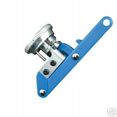 Clutch Shoe & Spring Tool TEAM LOSI LST mugen xray ofna #LOSA99168