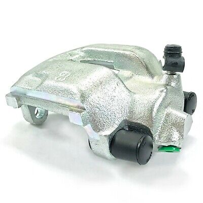 Mg Zt & Ztt (2001-2005) Left Rear Brake Caliper (For Vented Discs) Bca3006B2
