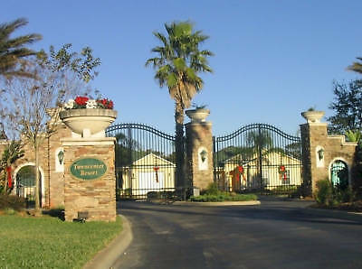 Vacation Rental - private pool home to rent near Disney Orlando Florida