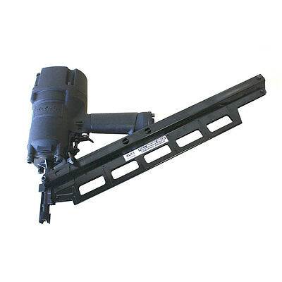 "Full Round Head Framing Nailer 3-1/4""compatible with Hitachi NR83A - AL83"