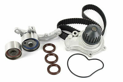 Chrysler Timing Belt Kit + Water Pump -PT Cruiser Sebring Jeep Liberty 2.4L DOHC