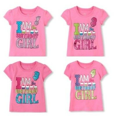 """~NEW 1st 2nd 3rd 4th BIRTHDAY Boys /""""DUDE/"""" Shirts 9 12-18 Months 2T 3T 4T 5T Gift"""