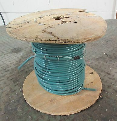 Nice Colonial Wire And Cable Company Ideas - Electrical Diagram ...
