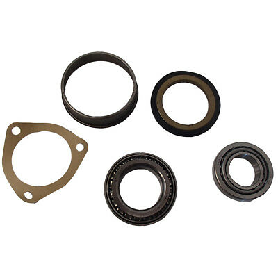 WBKIH3 New Wheel Bearing Kit Made to fit Case-IH Tractor Models 544 1026 1066 +