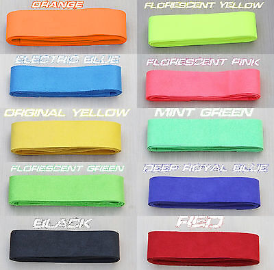 Peau Chamois Hockey Grip Champ Crosse De Hockey Composite Fibre Carbone Surgrip