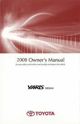 2010 Toyota Prius Owners Manual User Guide Reference Operator Book Fuses Fluids