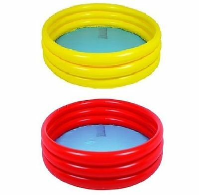 Swimming pools swimming pools hot tubs garden patio for Koi in paddling pool