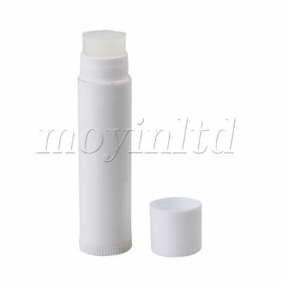 Flute / clarinet / Oboe / saxophone Joints Cork Grease