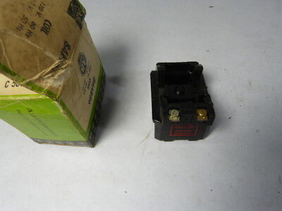 Allen-Bradley 84AB86 Coil 110 V / 50 HZ 120 V / 60 HZ For Contactor ! NEW !