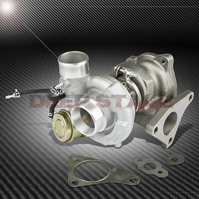 For 02-07 Wrx 08-13 Gh Sti Ej20/ej25 Ihi Vf48 Turbo Charger Upgrade/replacement