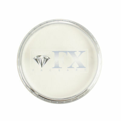 Diamond FX Facepaints 90g
