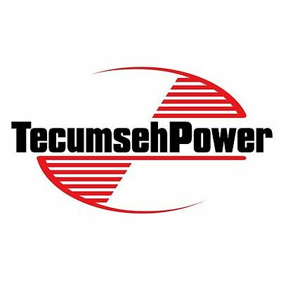 Genuine Tecumseh 590670 Kit Electric Starter Repair Replaces 590655