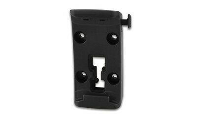 Garmin Motorcycle Mount Bracket for Zumo 390LM Motorcycle Navigator