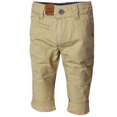 Timberland 5 Pockets Cotton Toddler Kids Boys Pants Trousers Jeans T0236 250 R3