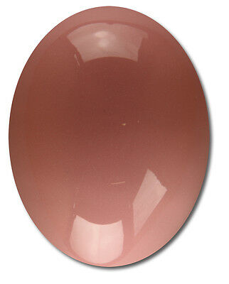 1kg of Scarva Nano Earthenware Glaze (1060°C) - NG053 Baby Pink