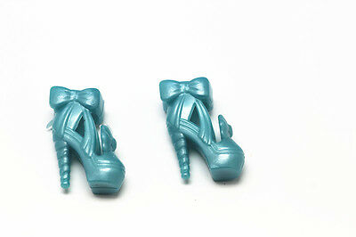 NICE hot cute boots shoes for Barbie Doll Party for baby bast gift c275
