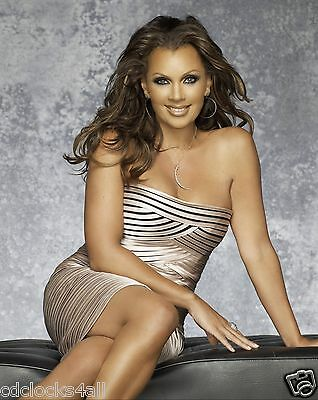 Vanessa Williams 8 x 10 / 8x10 GLOSSY Photo Picture IMAGE #5