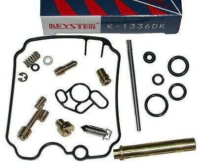Ducati 900SS Supersport   Vergaser-Reparatursatz,Dichtsatz,Kit