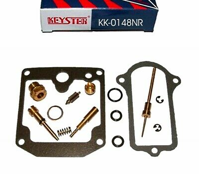 Kawasaki, Z1000ST,  Keyster Vergaser-Dichtungssatz,Kit,Carburetor parts