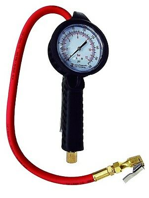 Astro Pneumatic 3081 Dial Tire Inflator