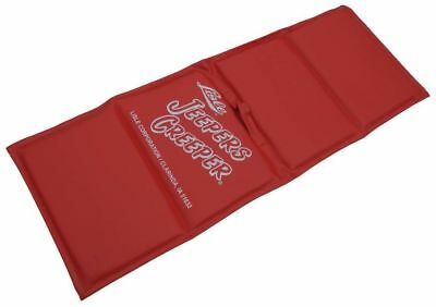 Lisle Tools 95002 Fold-Up Creeper Pad