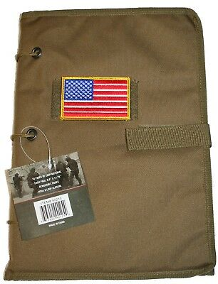 military tactical patch hook and loop album rothco 90210