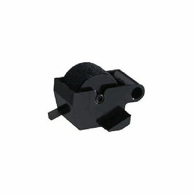 Pack of 5 Black Ink Roller for 227795 9853IR UP26200 RM40
