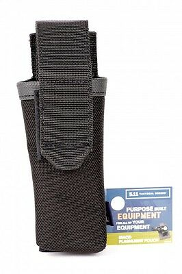 Flashlight 5.11 Pouch Five Eleven Tactical Series 59004