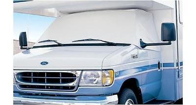 ADCO WINDSHIELD COVER Class C Chevy Chevrolet RV Motorhomes
