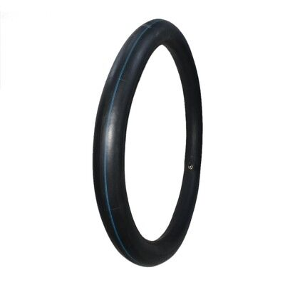 Heavy Duty Front Inner Tube 80/100-21 Motorcycle Off-road Tube