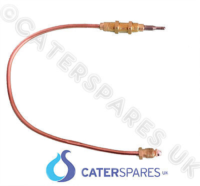 Burco Gas Thermocouple For Hot Water Boiler Tea Urn Lpg Lp Nat Gas 30Cm 300Mm