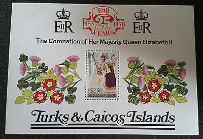 1977_MNH_Queen's_Silver_Jubilee (Worldwide sets) PRICED TO SELL