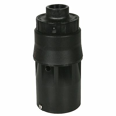 Hudson Valve V-S Self Contained Float Valve 1/2""