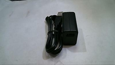 Chicony HP Slate 7 plus 2800 2801 Tablet AC charger adapter Genuine OEM USB