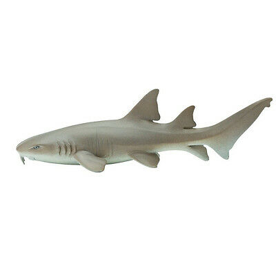 NURSE SHARK Replica #200629 ~ FREE SHIP/USA with $25+ SAFARI Products
