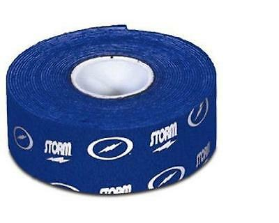 Storm Bowling Thunder Tape Blue Skin Protection Roll