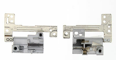 Dell Vostro V131 Laptop Screen Hinges Pair Left & Right Vd9H2 Oj6P8 A53