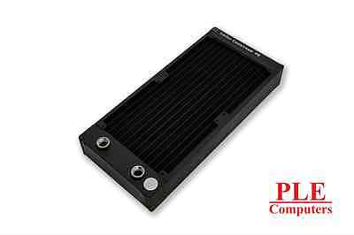 EK Coolstream PE 240mm Radiator[3831109860267]