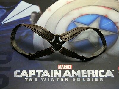 Hot Toys 1/6 MMS243 The Winter Soldier: Captain America strap