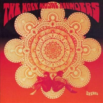 The Holy Modal Rounders - Indian War Whoop [Digipak] New Cd