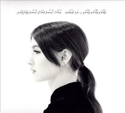 Weyes Blood - The Innocents [Slipcase] New Cd
