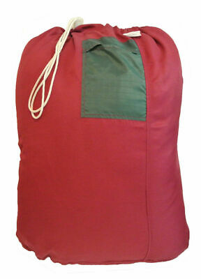 Heavy Duty Laundry Storage Bag, Industrial Strength Large, 65cm X72cm, 13 colors