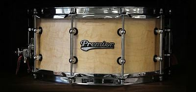 The Medway Snare Drum - One Only Exclusive to Ferris Music
