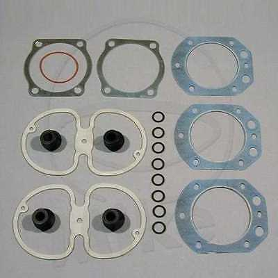 ATHENA TOPEND Cylindre Set de joints BMW R 60 /5