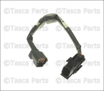 Brand New Oem Knock Sensor Wiring Harness Wire genuine harness engine sub 24167 7b200 \u2022 $23 23 picclick  at mifinder.co