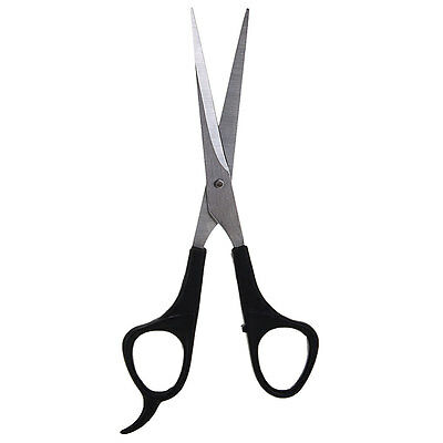 Pet Dog Puppy Cat Grooming Scissors Hair Cutter Canine Fur Shears Home