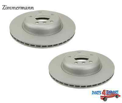 P1113 FIT 2009-04//14//2010 Subaru Forester Drilled Brake Rotor Ceramic Pads FRONT