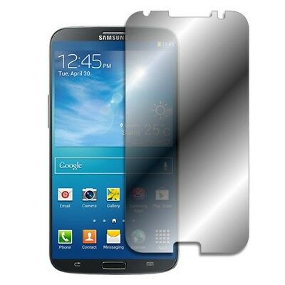 New HD Clear Anti Glare LCD Screen Protector Cover For Samsung  Galaxy Note 3