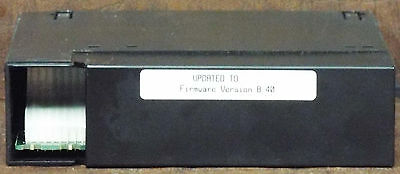 1 Used Ge Fanuc Ic693Cpu341K Cpu Module *make Offer*