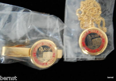 Boy Scout - Allegheny Trails Council  Items - Free Shipping